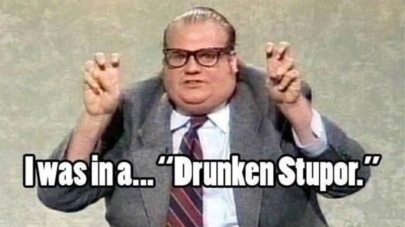 Rob-Ford-Chris-Farley_jpg