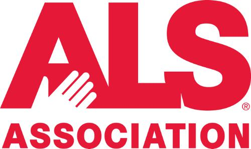 For instance: The ALS Ice Bucket Challenge.