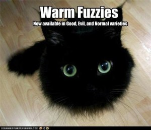 warm-and-fuzzy