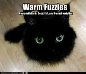 warm-and-fuzzy
