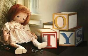 sad-doll-toys